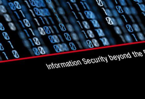 """Proteggere i dati: la cifratura """"comoda"""" è la via - Intervista"""