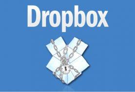 Proteggere account, file e cartelle su Dropbox. Guida completa