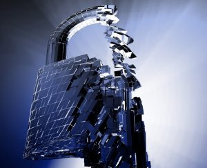 Proteggere i dati con la cifratura