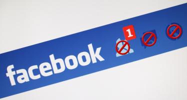 Facebook. Come bloccare utenti, messaggi e notifiche