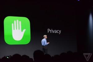 foto privacy