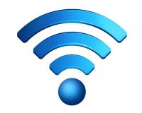 icona_wifi