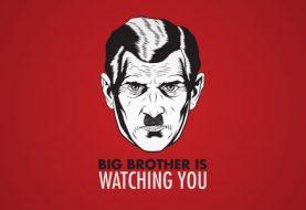 I migliori servizi di posta e mail cifrate contro spie ed NSA