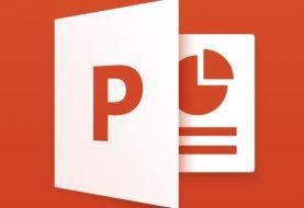 Come proteggere un file o presentazione Power Point. Guida