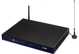 Proteggere un router wireless. Consigli e guida rapida