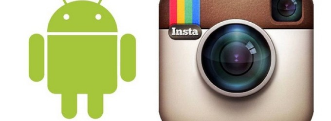 Instagram per Android. Falla consente il furto dell'account
