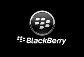 BlackBerry compra Secusmart: presto più sicurezza mobile