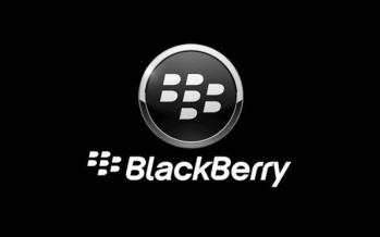 BlackBerry compra Secusmart: presto più sicurezza mobile