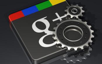 Come gestire la privacy di smartphone e app collegate a Google