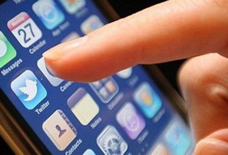 iOS. 5 App per la sicurezza e la privacy di iPhone e iPad