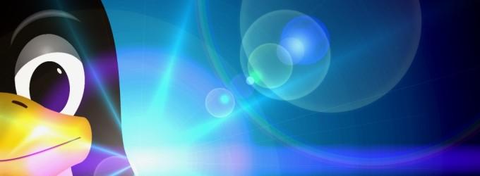 Allarme per i server Linux. WordPress e Joomla a rischio virus