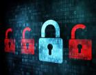 14 fra i più venduti software antivirus sono vulnerabili