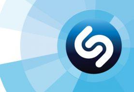 Shazam e la privacy. App onesta ma molti i permessi richiesti