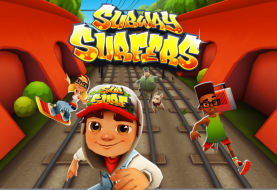 Subway Surfers: poca privacy per i troppi permessi richiesti