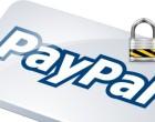 PayPal ed eBay vulnerabili: conti correnti a rischio