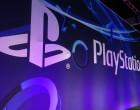 Gruppo hacker attacca PlayStation Network mettendo offline la piattaforma