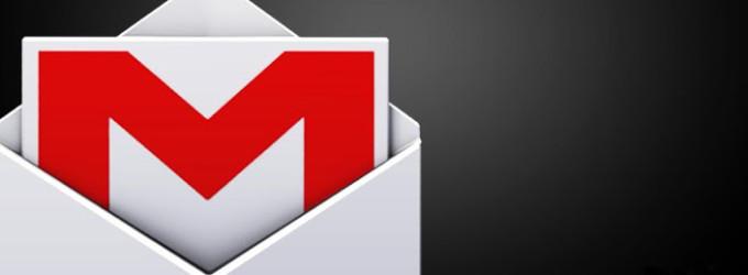 Gmail: violati 5 milioni di account. Password pubblicate online
