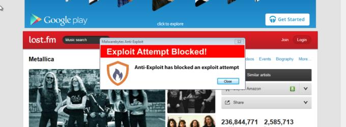 Google Doubleclick violato: milioni di PC infetti