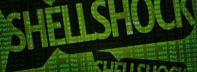 Shellshock: tutto sulla nuova vulnerabilità dei sistemi Apple e Linux/Unix