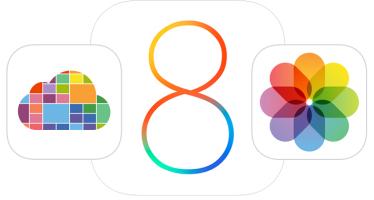 Bug in iOS8 cancella tutti i dati iWork archiviati nell'iCloud Drive