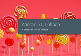 Android 5.0 Lollipop. Le novità di sicurezza