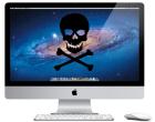 iWorm si abbatte su Mac OS X. Oltre 17.000 computer contagiati
