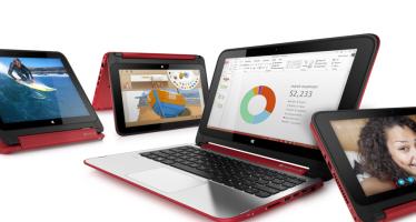 Scegliere il PC portatile adatto alle proprie esigenze
