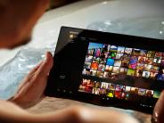 Sony Xperia Tablet Z – Recensione