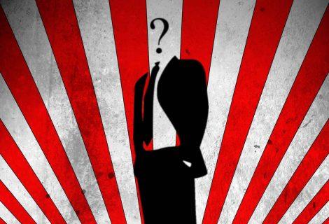 Navigare anonimi con Anonymouse