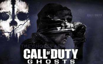 Call of Duty Ghosts: quick scope e strategie per giocare al meglio