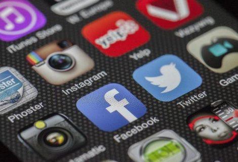 Disinstallare un'app da Android