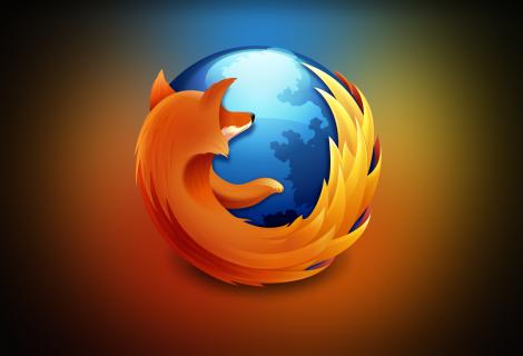 Come aggiornare Firefox