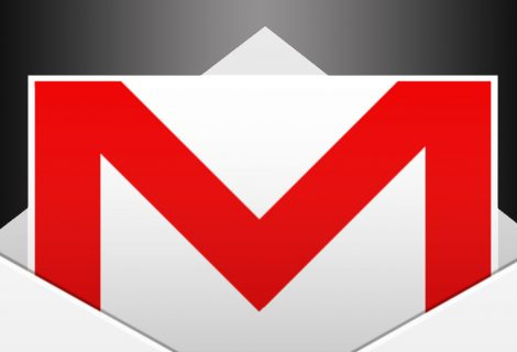 Aprire un account Gmail