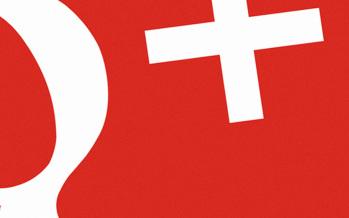 Come aprire un account Google Plus