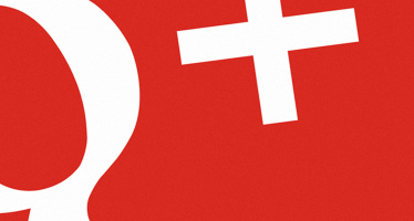 Come aprire un account Google Plus