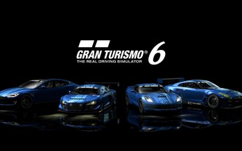 Gran Turismo 6 – Trucco per sbloccare il trofeo Signore delle Autobahn