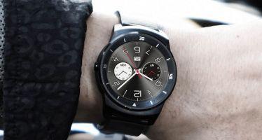 LG G Watch R: è davvero così che si fanno gli smartwatch