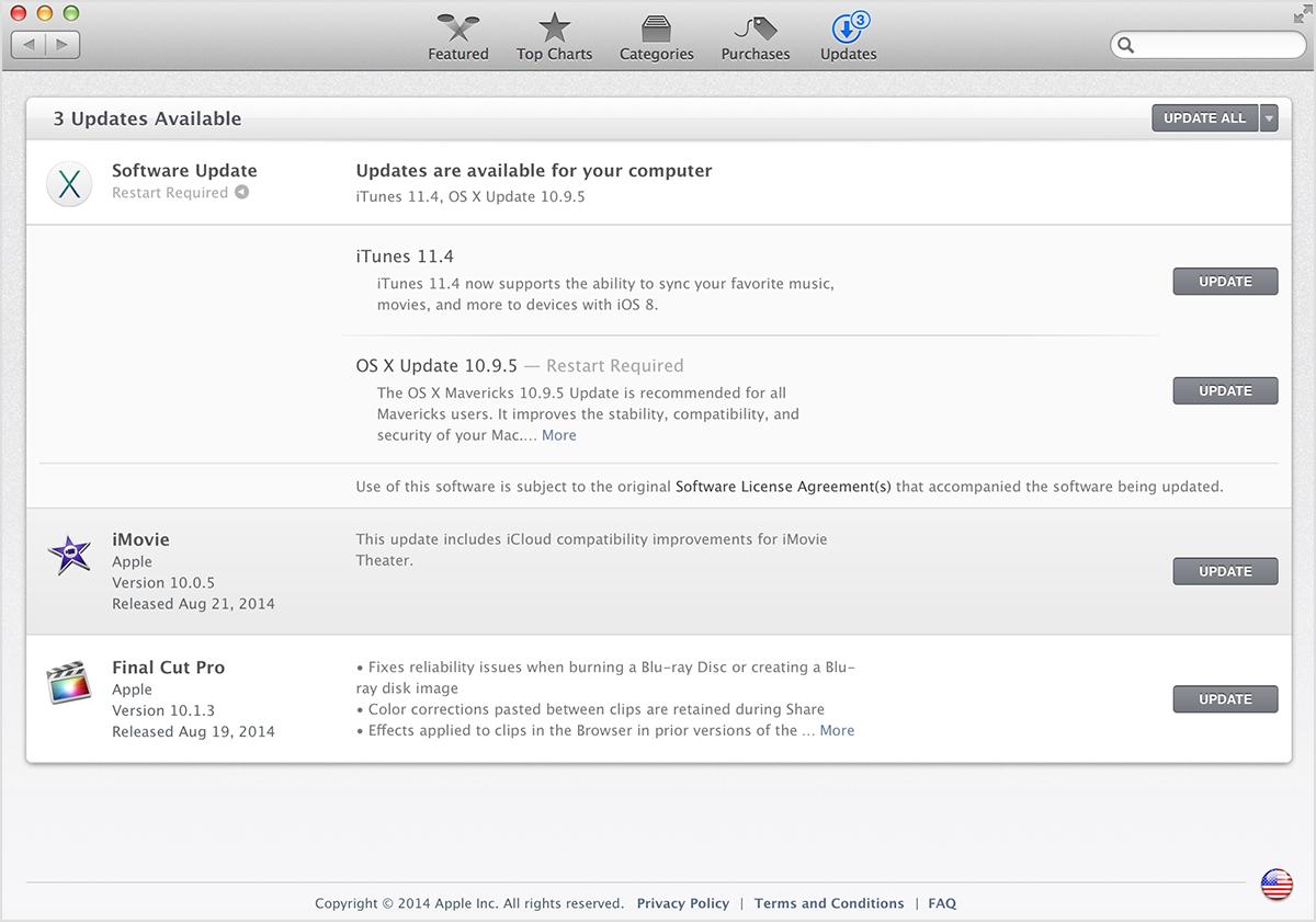 mavericks-app_store-updates_extend-en