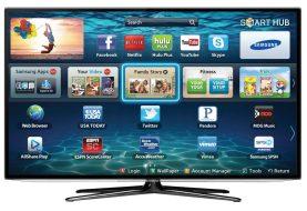 Come scegliere una Smart TV (rispettando il budget)