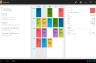 TimeTable: l'app per organizzare le vostre lezioni