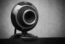 Come scegliere la webcam più adatta a voi