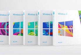 Versioni Windows 8. Differenze e caratteristiche