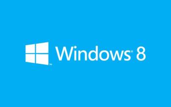 Rimuovere o cancellare la password su Windows 8 e 8.1