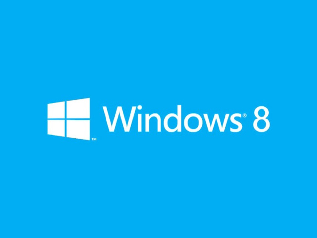 Rimuovere o cancellare la password su Windows 8 e 8.1
