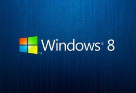 Creare, modificare o cancellare un utente in Windows 8