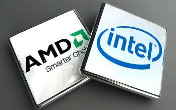Come scegliere il processore per il PC