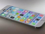 Apple iPhone 6: recensione e prova smartphone