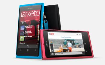 Come resettare qualsiasi Nokia Lumia
