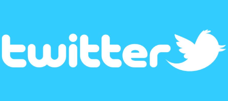 Come funziona e usare Twitter. Guida rapida