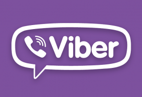 Viber. Come chiamare gratis su iOS e Android